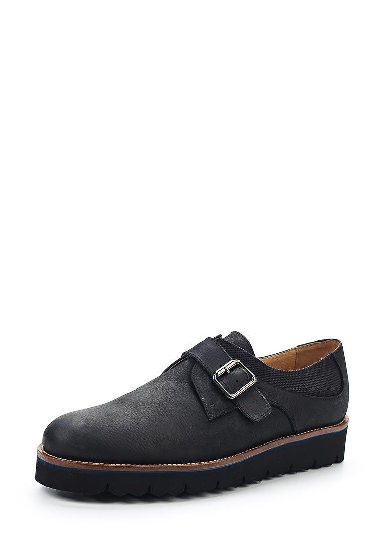 Мужские туфли Carlo Torrecci 11750203