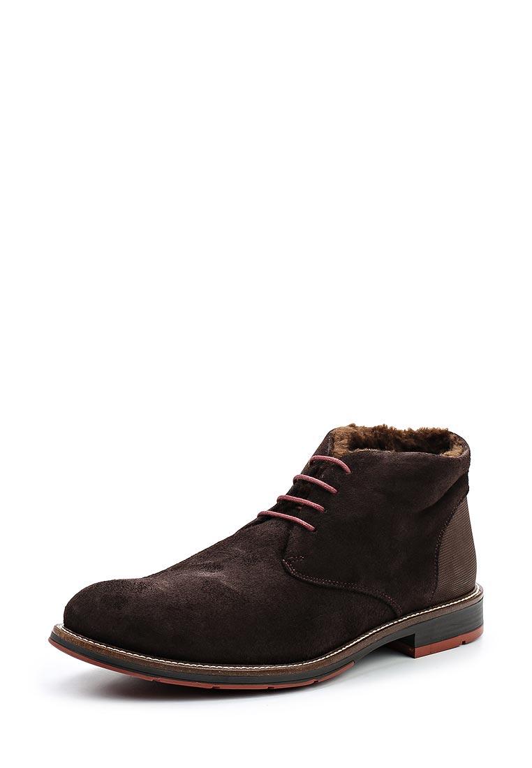 Мужские ботинки Carlo Torrecci 10064345