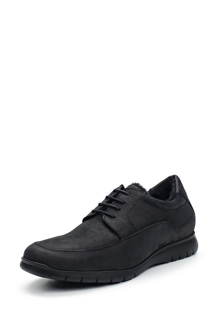 Мужские ботинки Carlo Torrecci 11550103