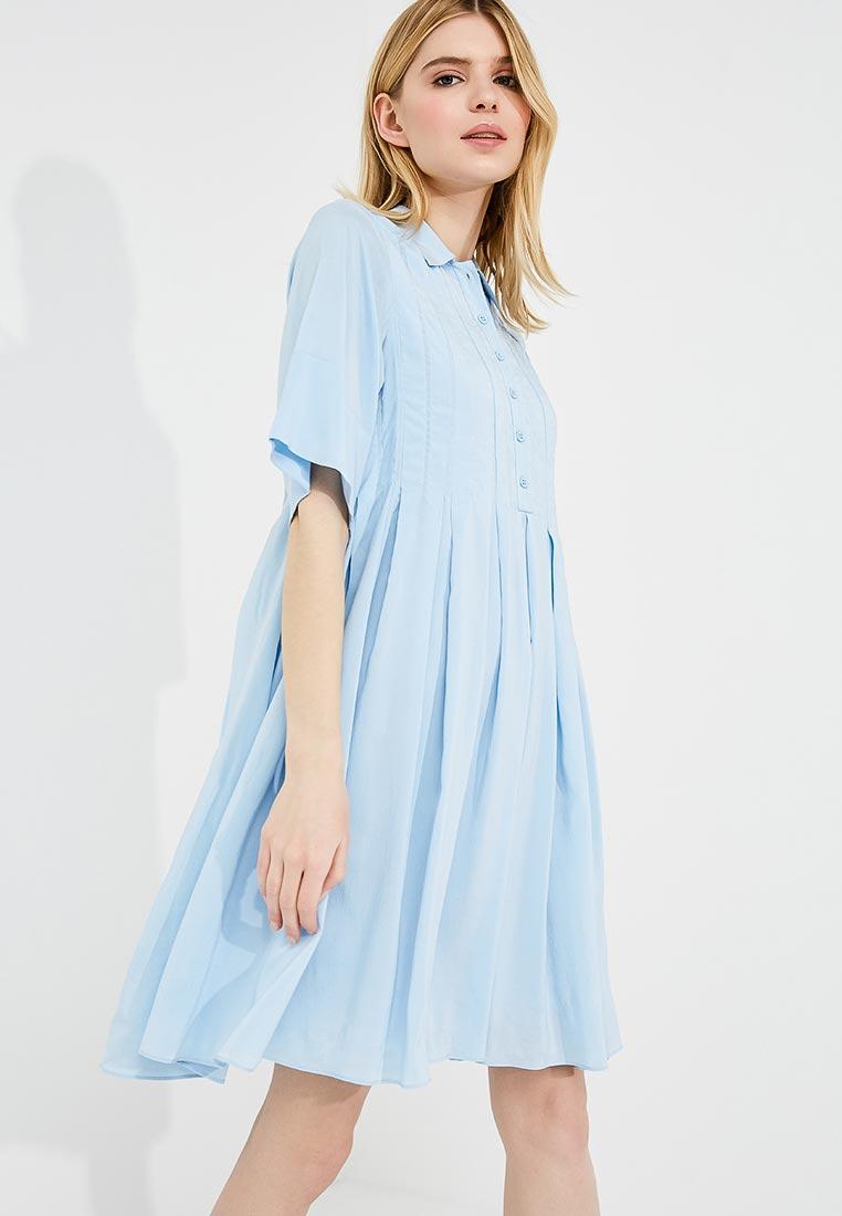 Платье Carven 3146R3026