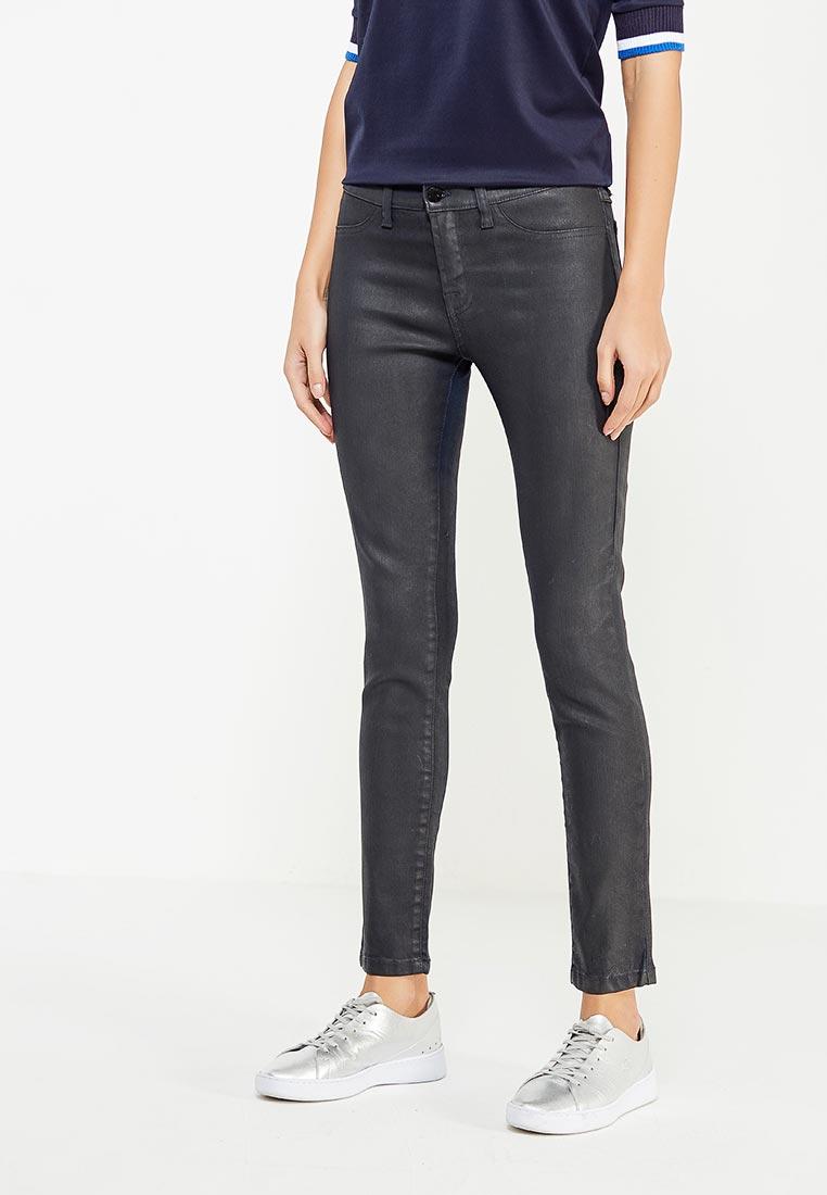 Зауженные джинсы CAMOMILLA ITALIA 921715