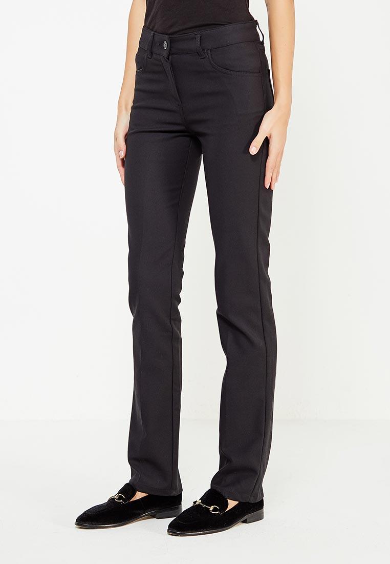 Женские зауженные брюки CAMOMILLA ITALIA 921013