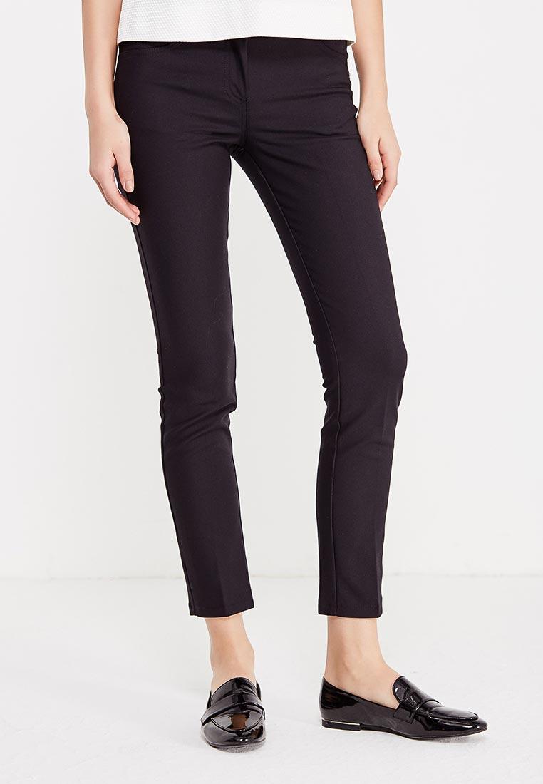 Женские зауженные брюки CAMOMILLA ITALIA 921015