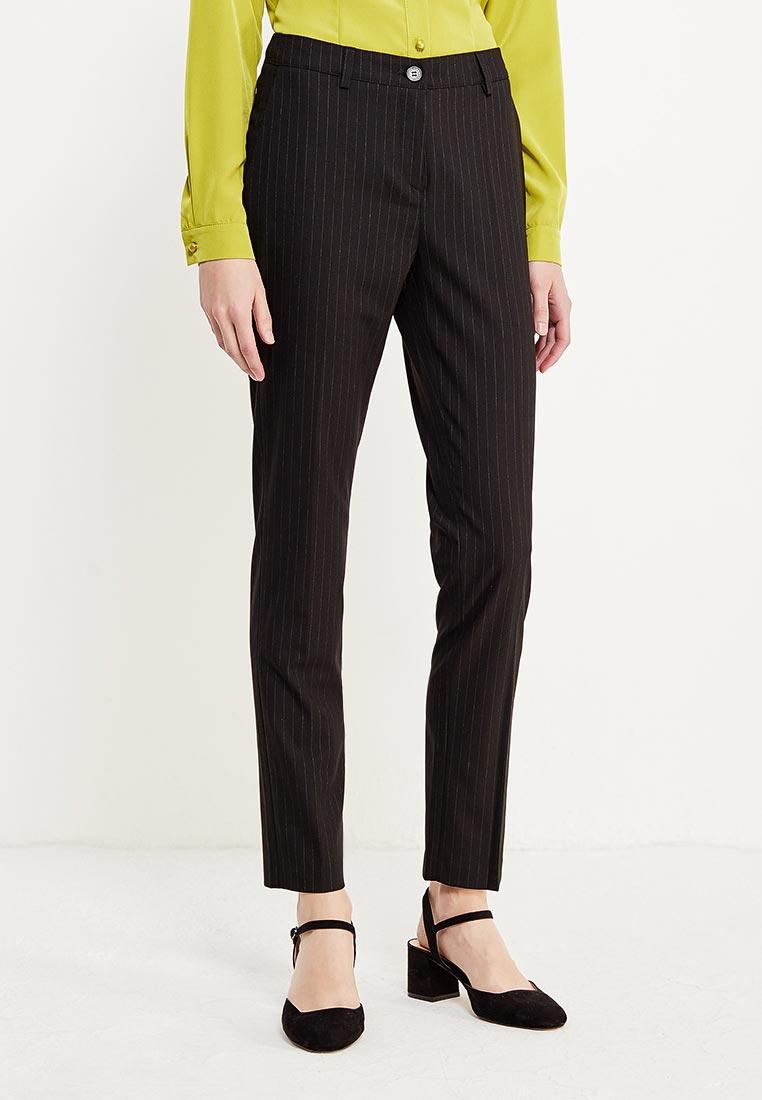 Женские классические брюки CAMOMILLA ITALIA 921097