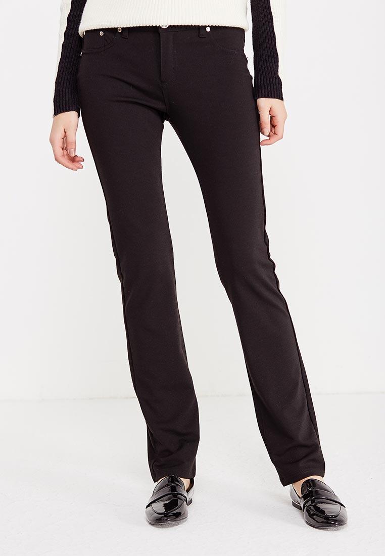 Женские зауженные брюки CAMOMILLA ITALIA 921139