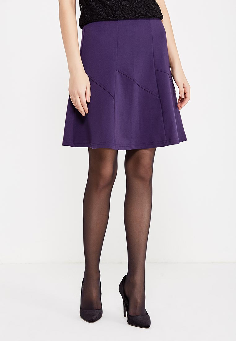 Широкая юбка CAMOMILLA ITALIA 718151