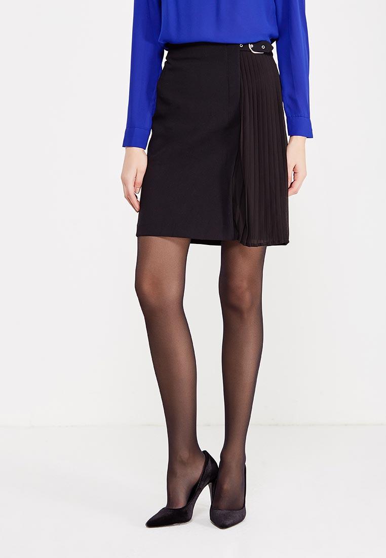 Прямая юбка CAMOMILLA ITALIA 921577