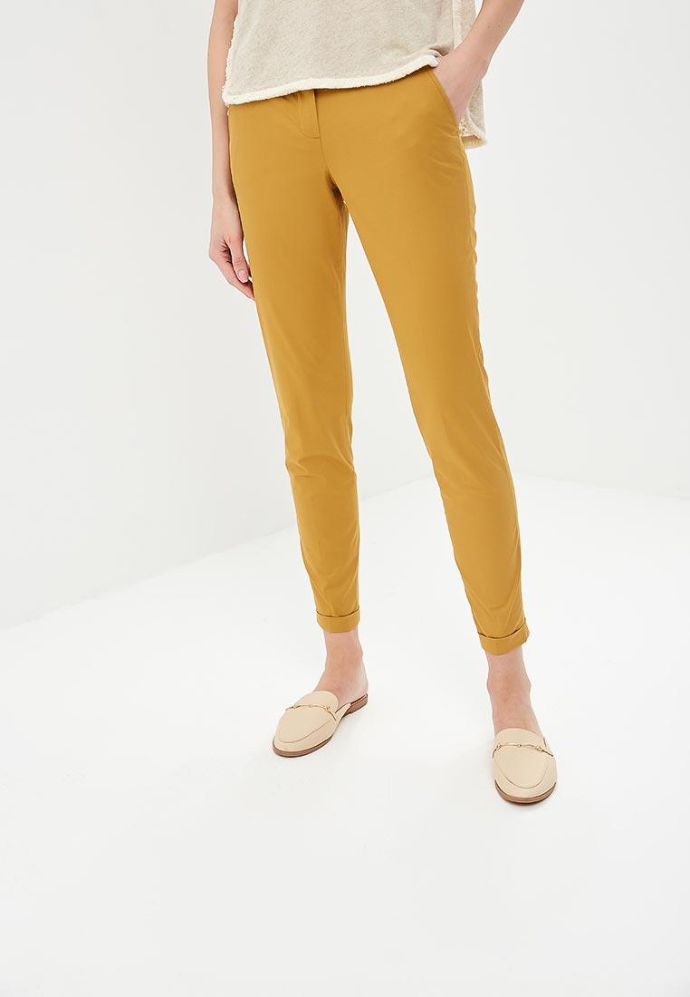Женские зауженные брюки Calista 0-134116
