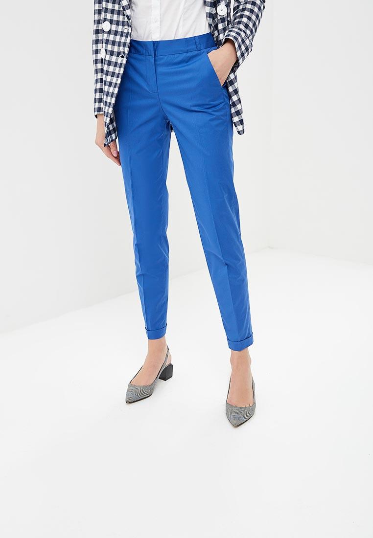 Женские зауженные брюки Calista 0-134184