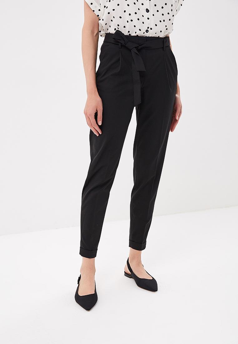 Женские зауженные брюки Calista 0-183236