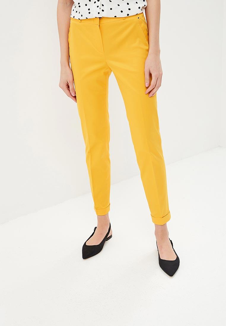 Женские зауженные брюки Calista 0-337158: изображение 1