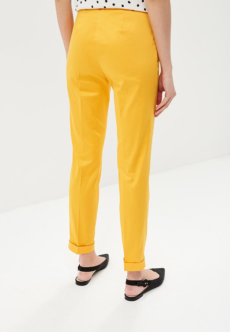 Женские зауженные брюки Calista 0-337158: изображение 3