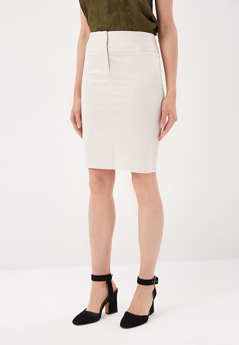 Узкая юбка Calista 0-337385