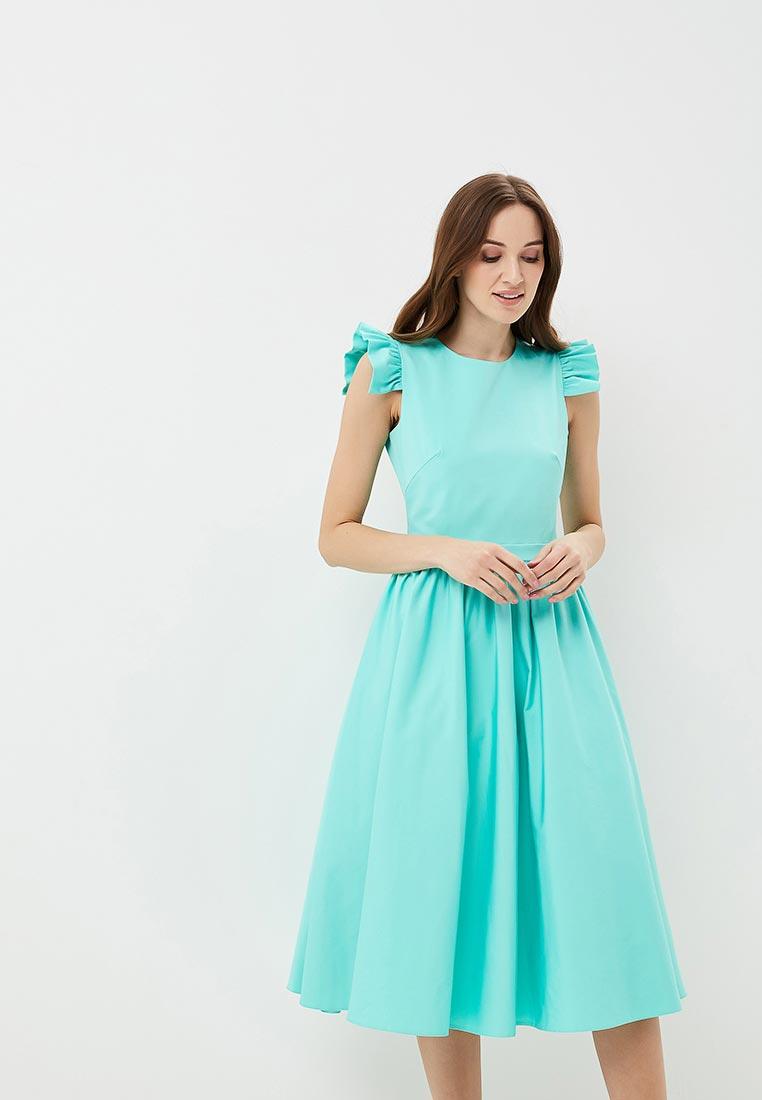 Платье Calista 0-391717