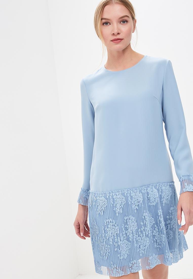 Платье Calista 1-006800