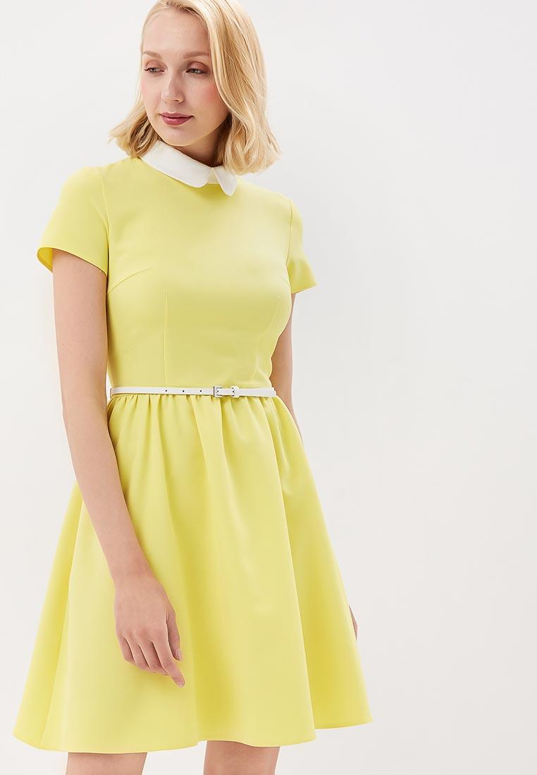 Платье Calista 1-012729