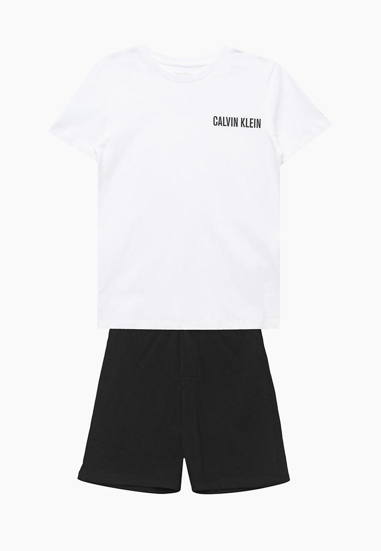 Пижама Calvin Klein (Кельвин Кляйн) B70B700136
