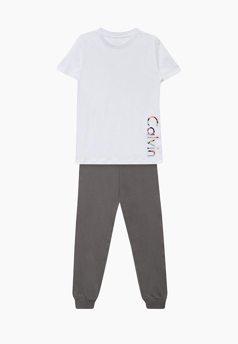 Пижама Calvin Klein (Кельвин Кляйн) B70B700143