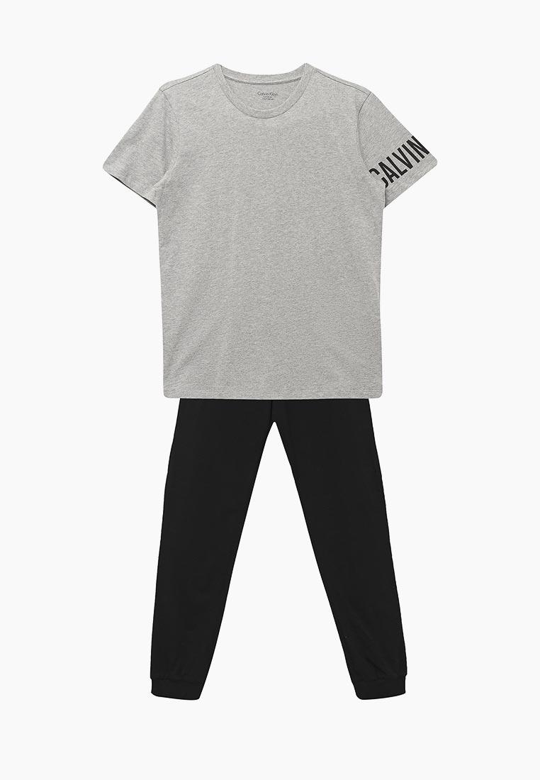 Пижама Calvin Klein (Кельвин Кляйн) B70B700152