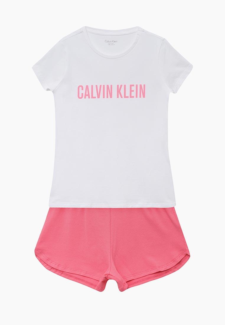 Пижама Calvin Klein (Кельвин Кляйн) G80G800167