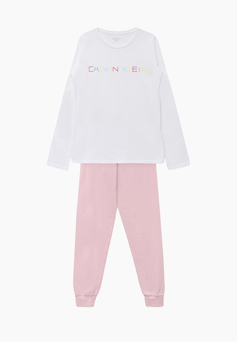 Пижама Calvin Klein (Кельвин Кляйн) G80G800170