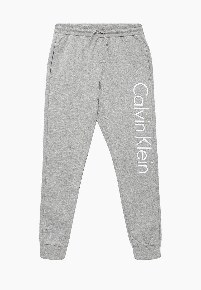 Спортивные брюки Calvin Klein (Кельвин Кляйн) KK0KK00008