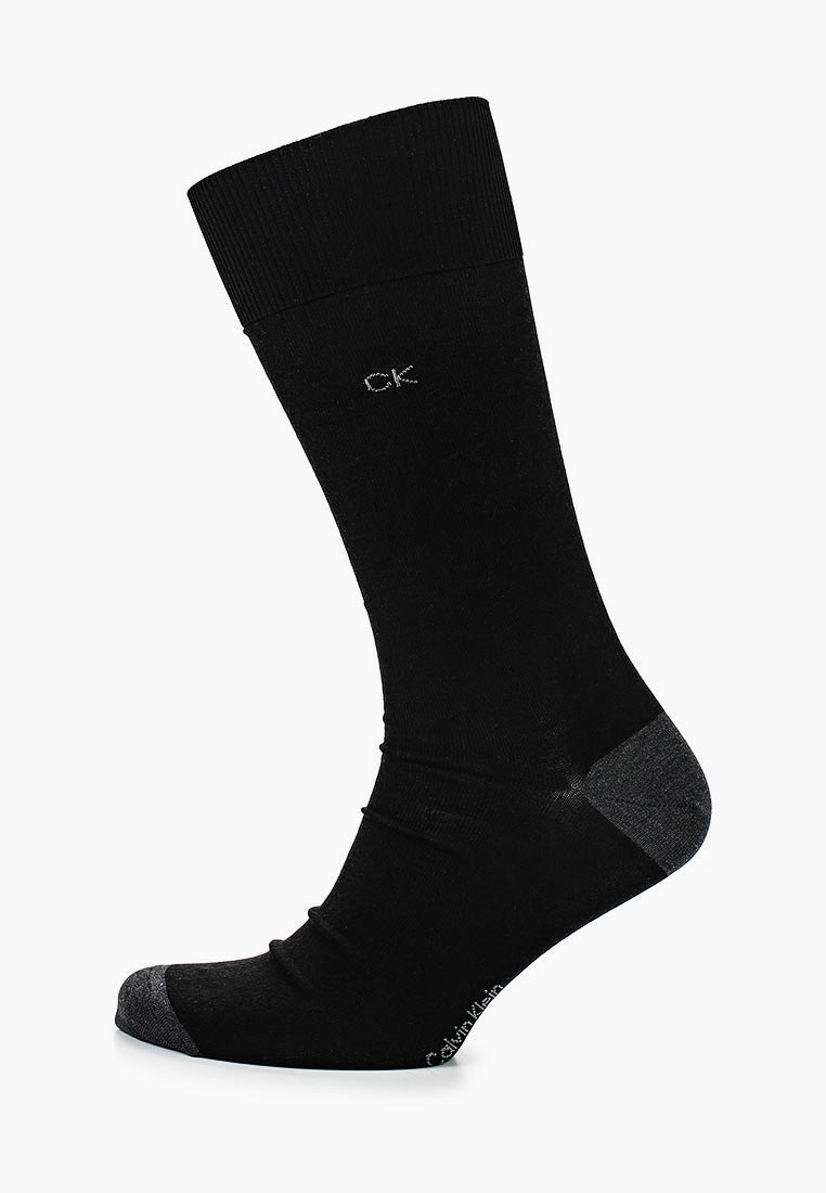 Носки Calvin Klein Underwear ECB105: изображение 1
