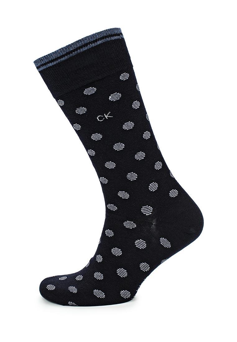 Мужские носки Calvin Klein Underwear ECA159