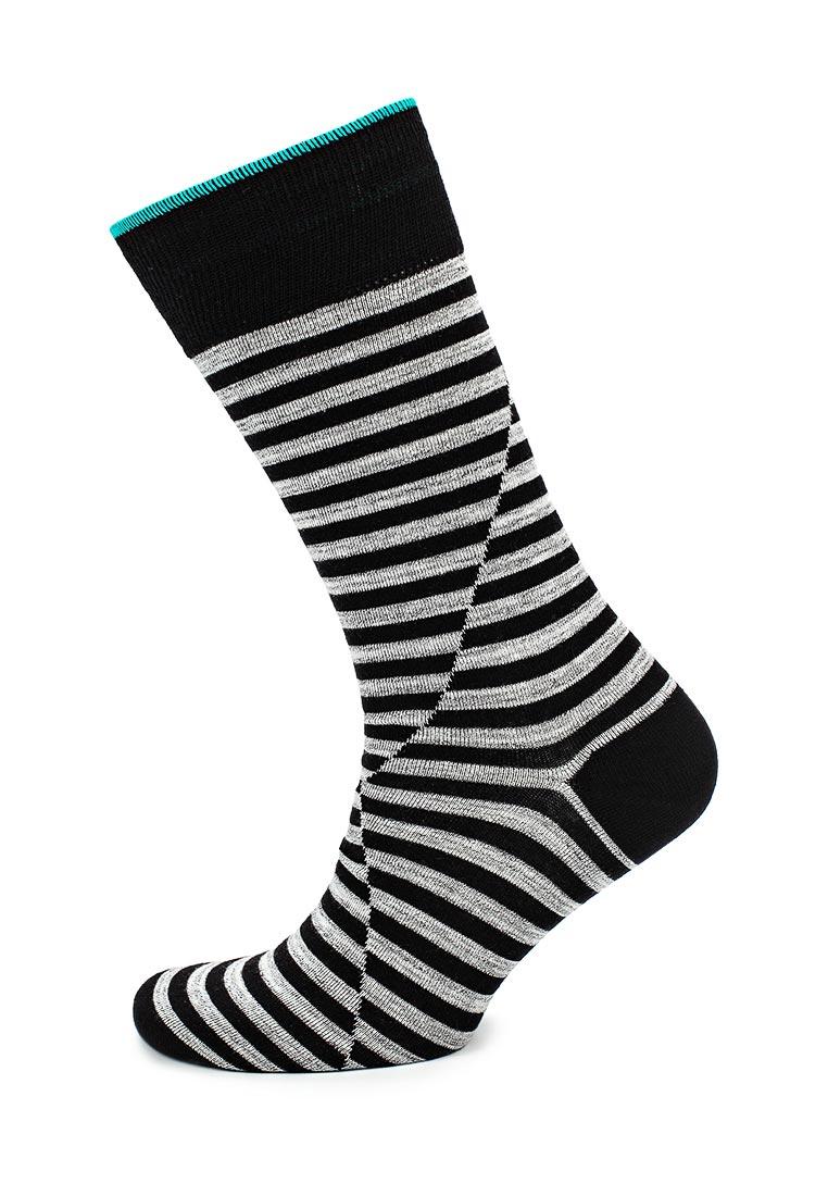 Мужские носки Calvin Klein Underwear ECA201