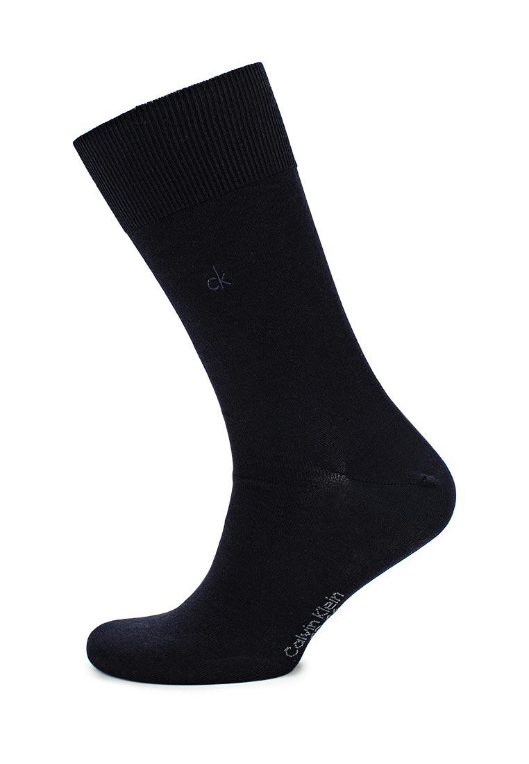Мужские носки Calvin Klein Underwear ECV149