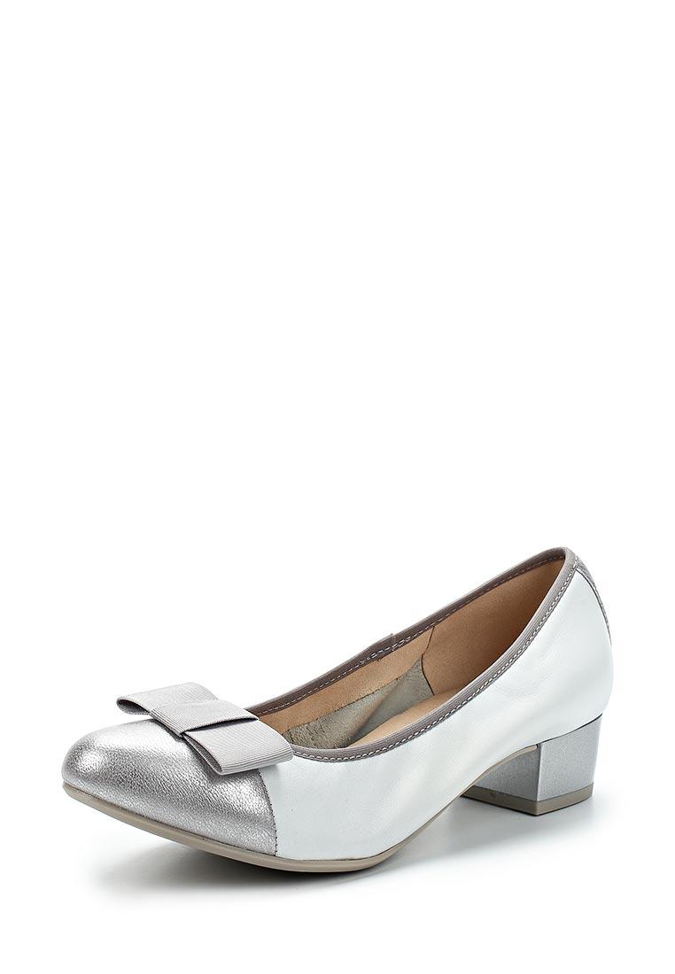 Женские туфли Caprice 9-9-22305-20-103