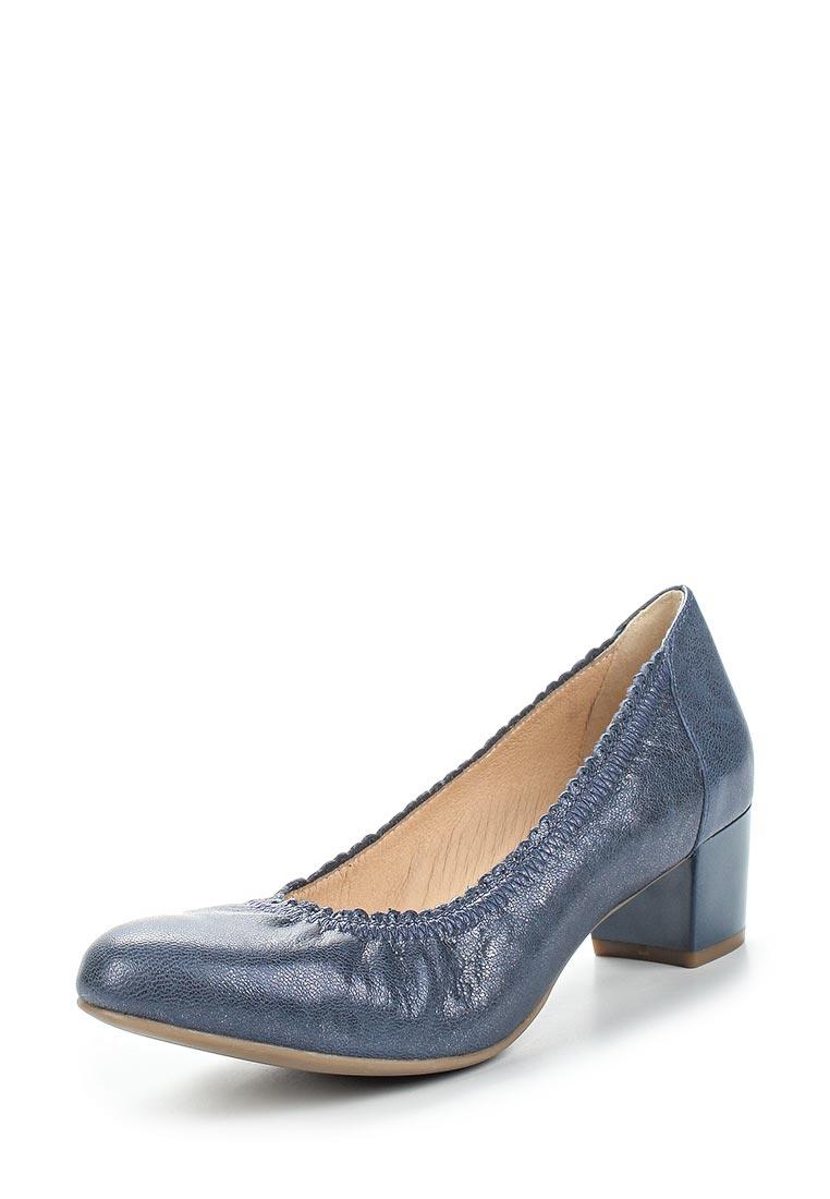 Женские туфли Caprice 9-9-22310-20-890