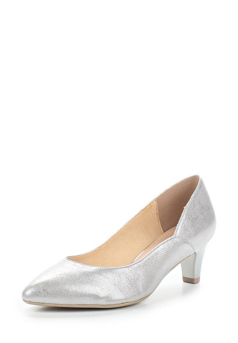 Женские туфли Caprice 9-9-22401-20-920