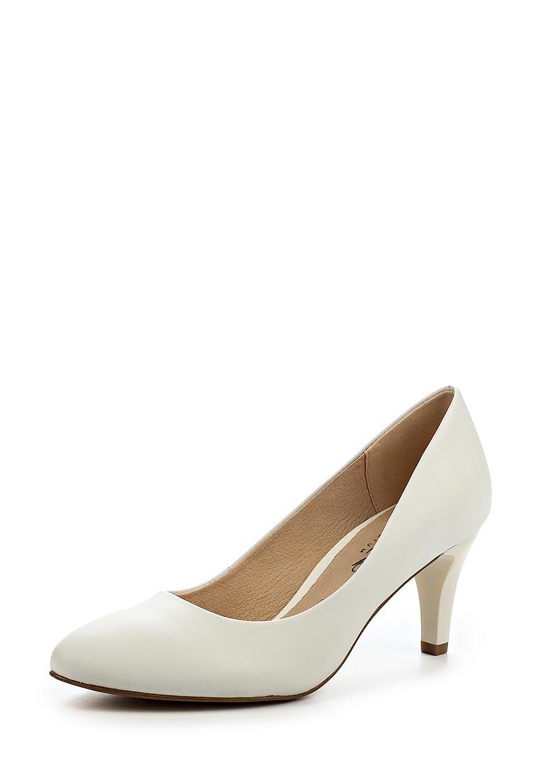 Женские туфли Caprice 9-9-22412-20-102