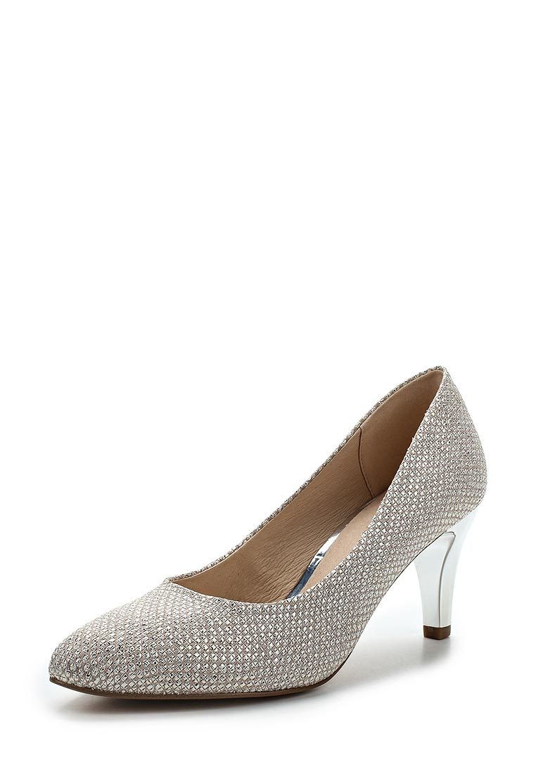 Женские туфли Caprice 9-9-22412-20-206