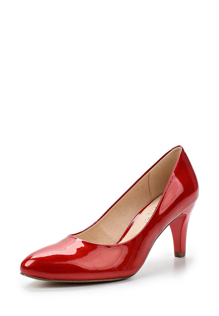 Женские туфли Caprice 9-9-22412-20-505