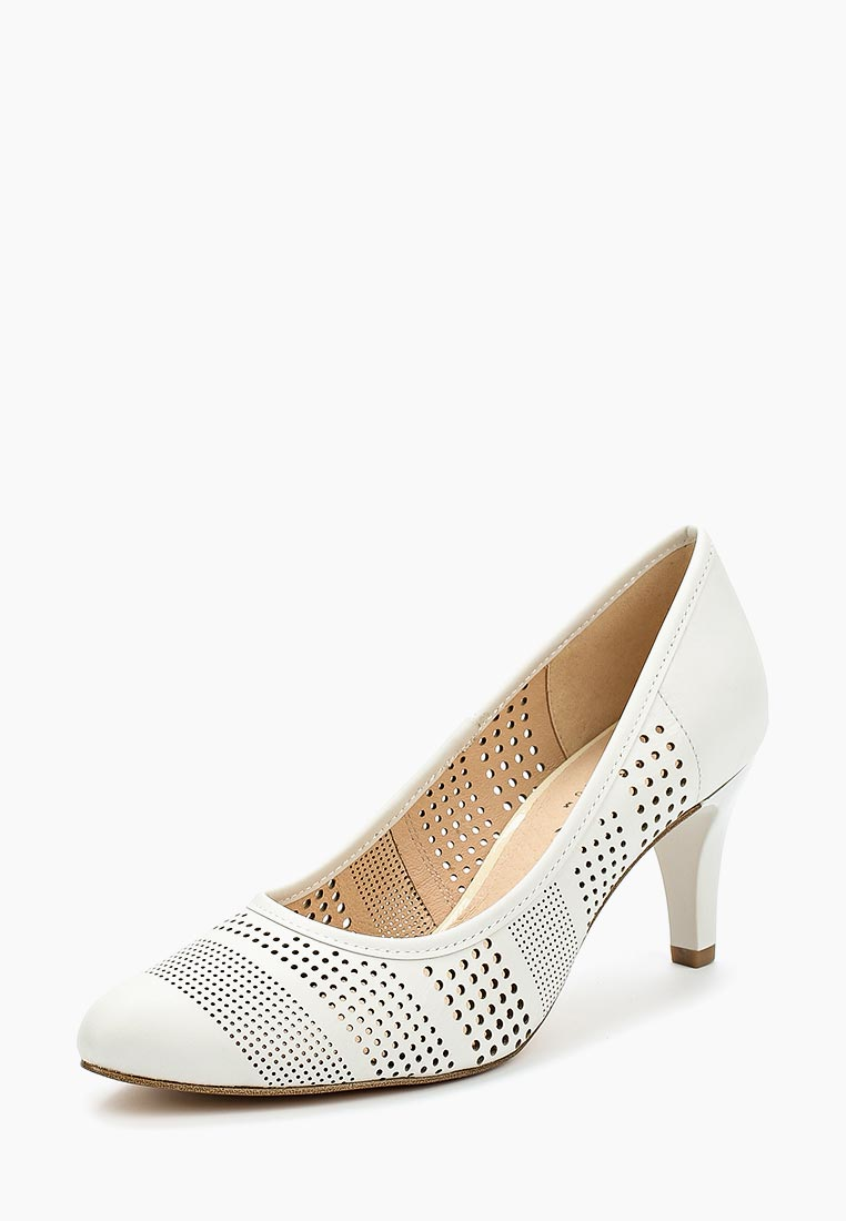 Женские туфли Caprice 9-9-22502-20-102