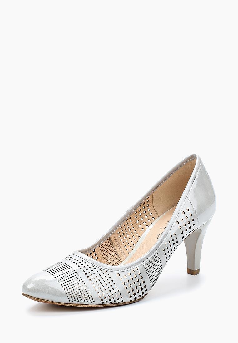 Женские туфли Caprice 9-9-22502-20-242