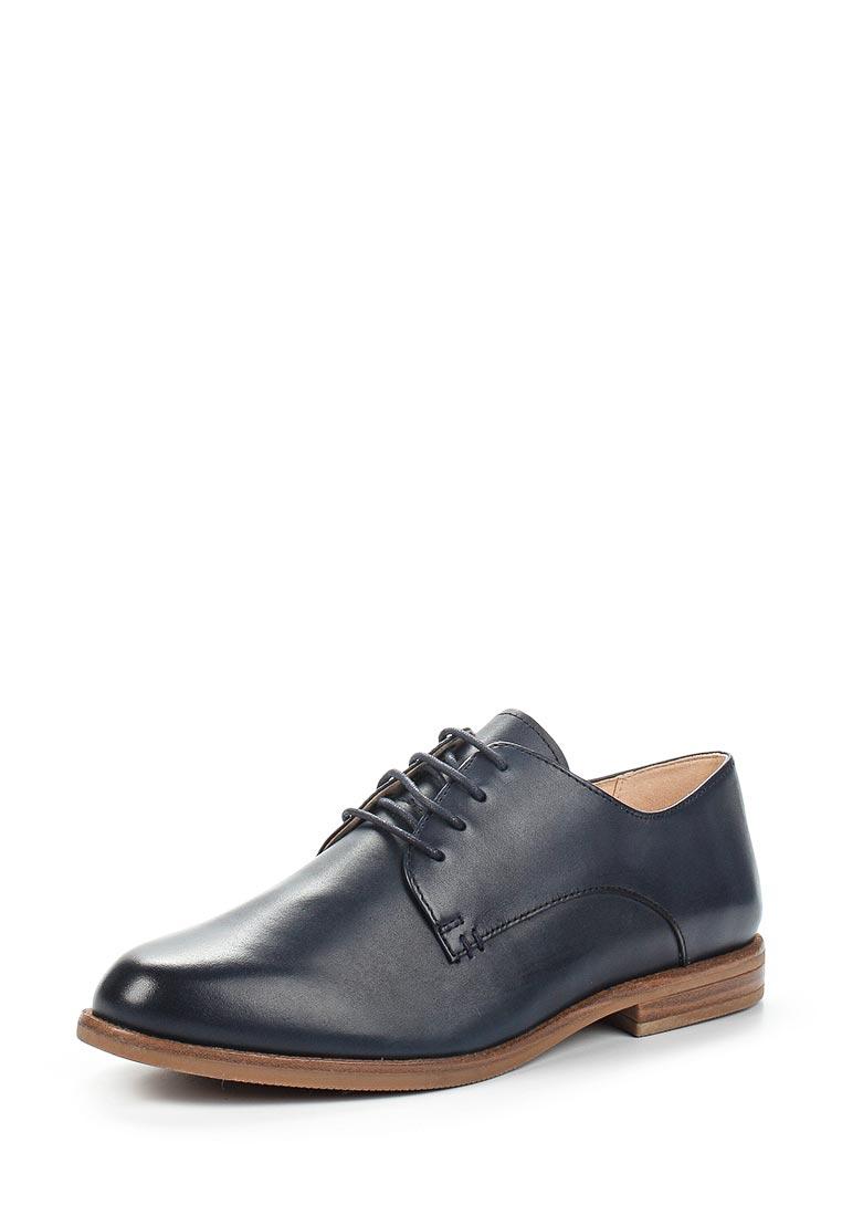 Женские ботинки Caprice 9-9-23202-20-855