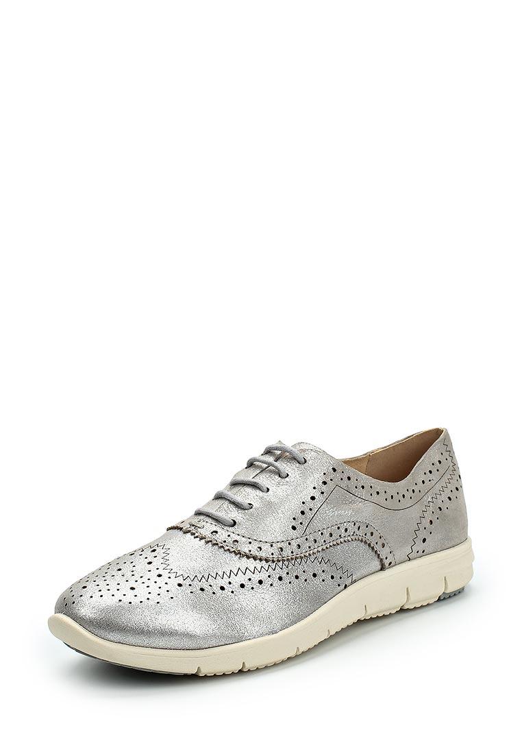 Женские ботинки Caprice 9-9-23501-20-920