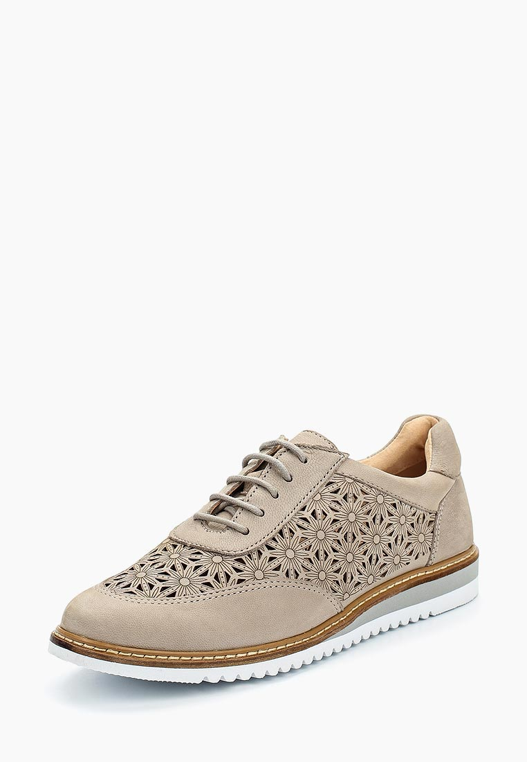 Женские ботинки Caprice 9-9-23504-20-204