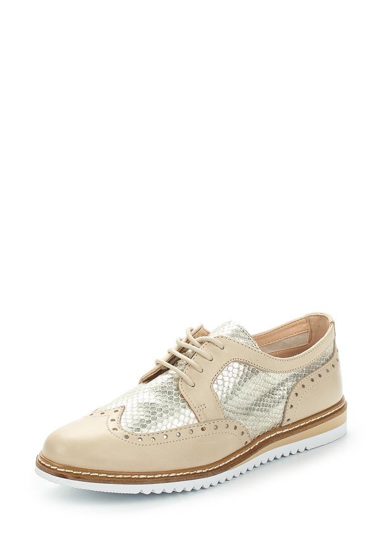 Женские ботинки Caprice 9-9-23603-20-408