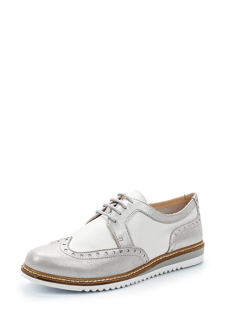 Женские ботинки Caprice 9-9-23603-20-925