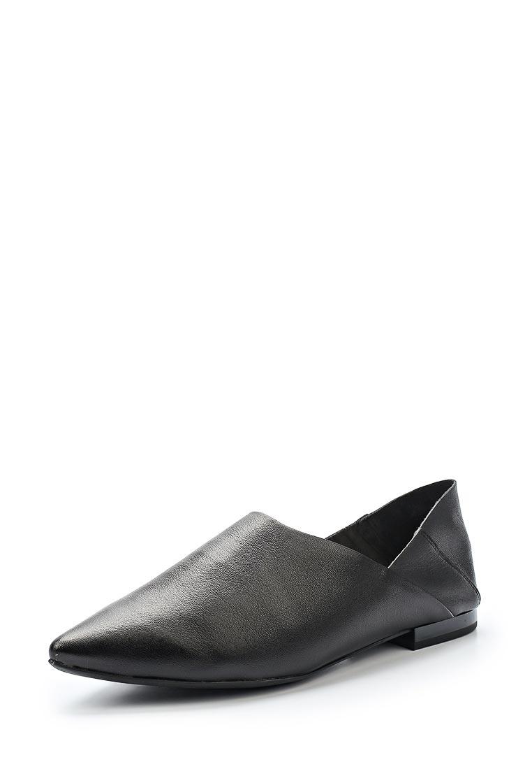 Женские туфли Caprice 9-9-24207-20-022