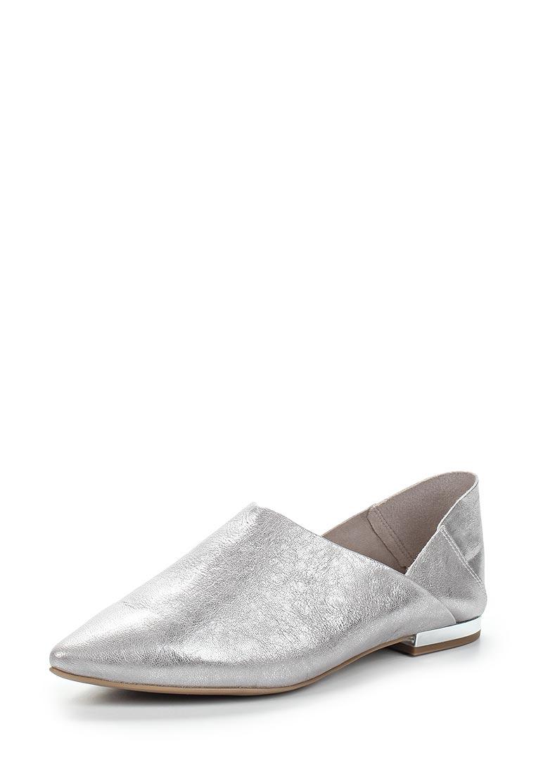 Женские туфли Caprice 9-9-24207-20-920