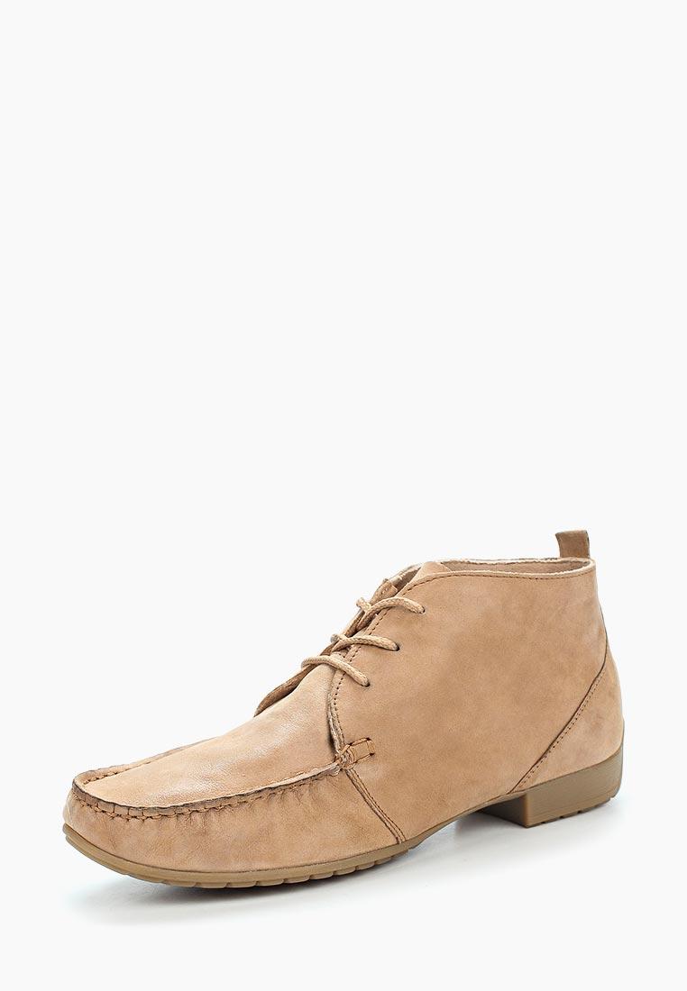 Женские ботинки Caprice 9-9-25251-20-351