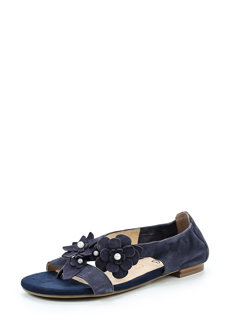 Женские сандалии Caprice 9-9-28102-20-816