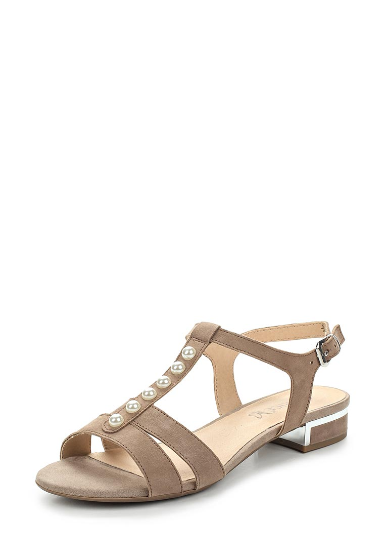 Женские сандалии Caprice 9-9-28104-20-343