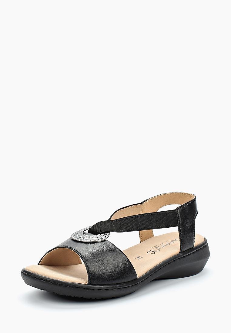 Женская обувь Caprice 9-9-28603-20-022