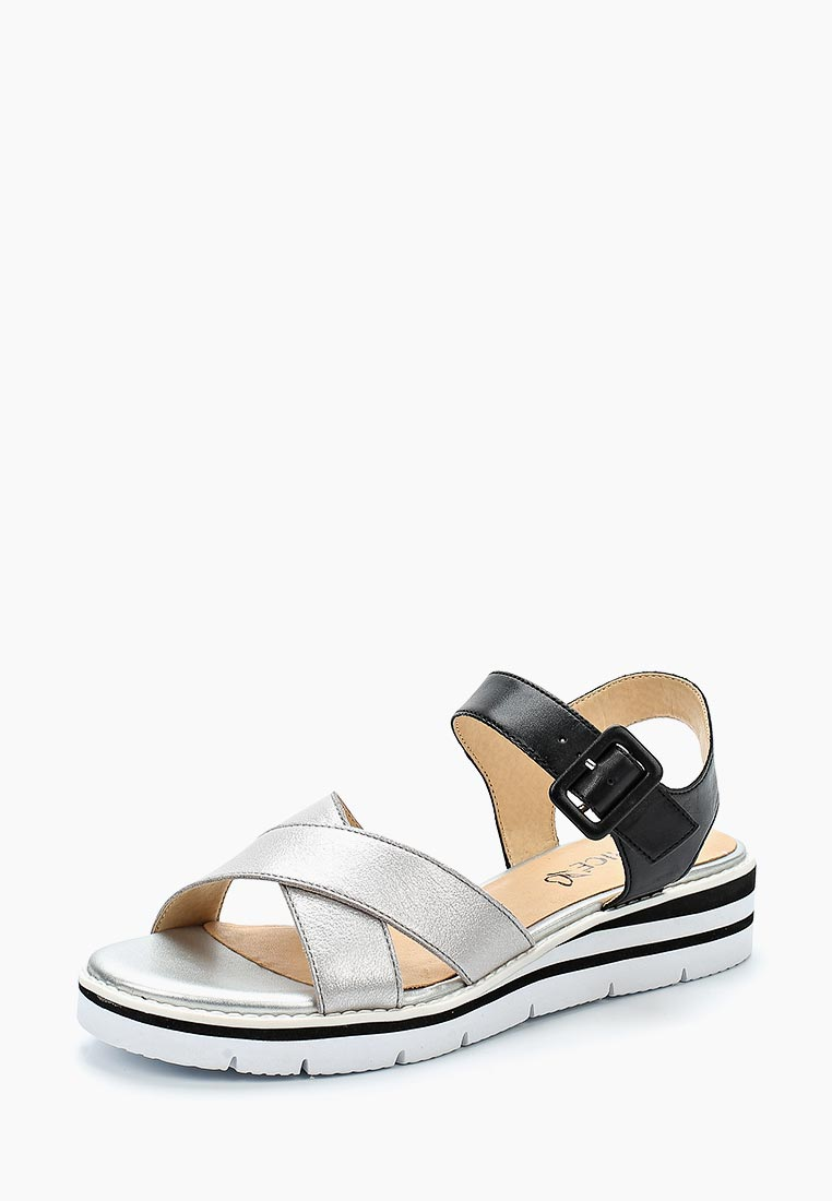 Женские сандалии Caprice 9-9-28700-20-925